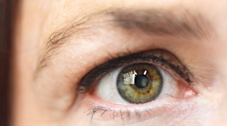 right_eye