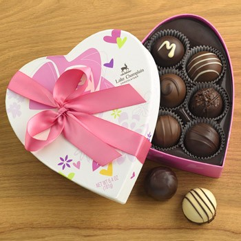 chocolate-truffle-heart-box_2