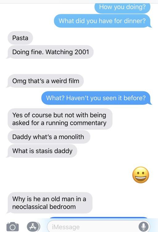 Text Make Up